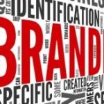 Agencja reklamowa – po co to komu?