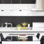 Efektywne oraz gustowne wnętrze mieszkalne dzięki sprzętom na indywidualne zamówienie